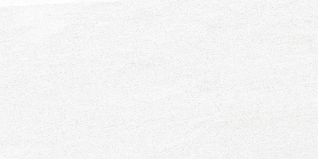 EdimaxAstor Sands White 30,1x60,4 Lap Rett Bílá 936ZH3
