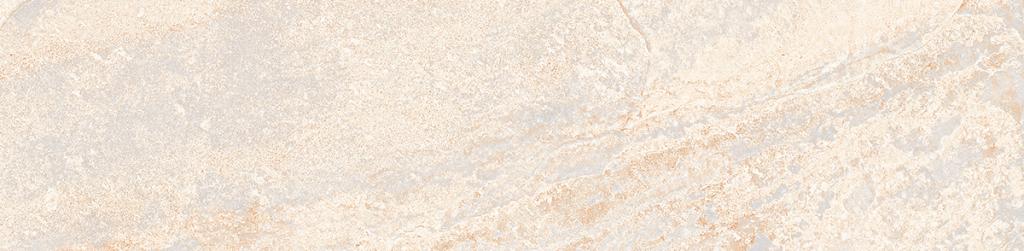 EdimaxAstor Slaty Almond 14,7x60,5 Krémová 945CB8