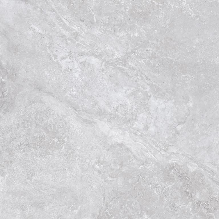 EdimaxAstor Stream Silver 60x60 Rett Šedá, Stříbrná 7W61