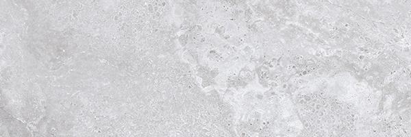 EdimaxAstor Stream Silver 10x30 Šedá, Stříbrná 2VD3