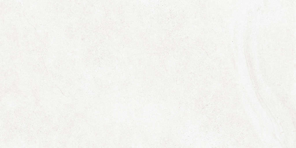 EdimaxAstor Stones Ivory 60x120 Rett AntiSlip Bílá, Krémová 354X40