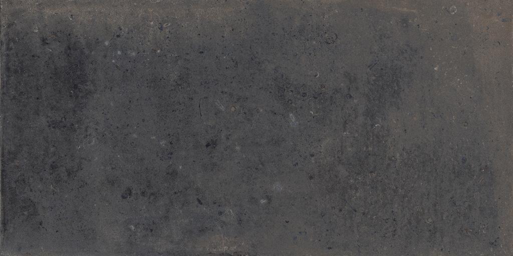 EdimaxAstor Stones Black 60x120 Rett AntiSlip Černá, Antracitová 354X38