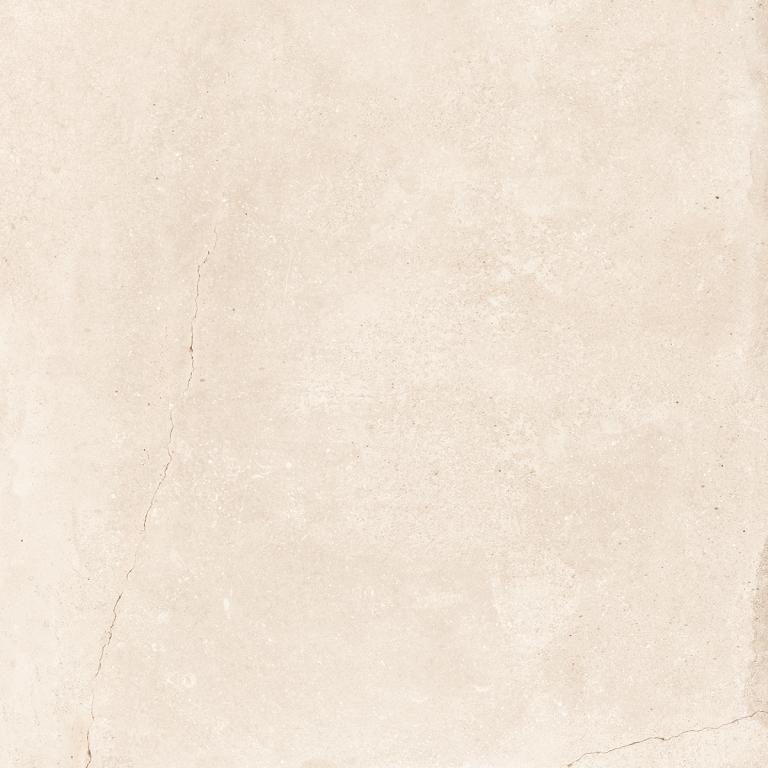 EdimaxAstor Stones Amber 60x60 Rett Béžová 337N49