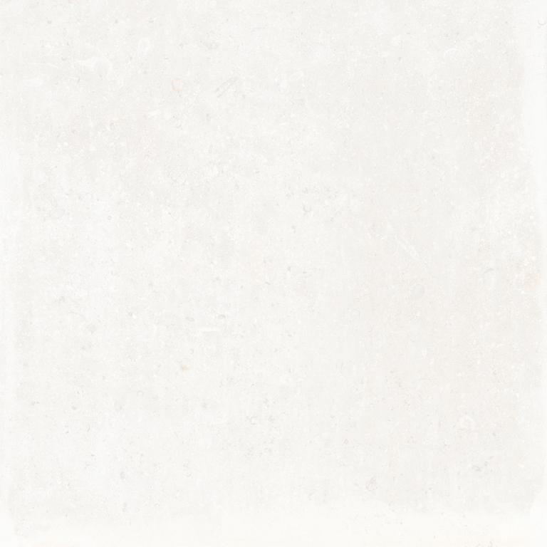 EdimaxAstor Stones Ivory 60x60 Rett AntiSlip Bílá, Krémová 337TN8