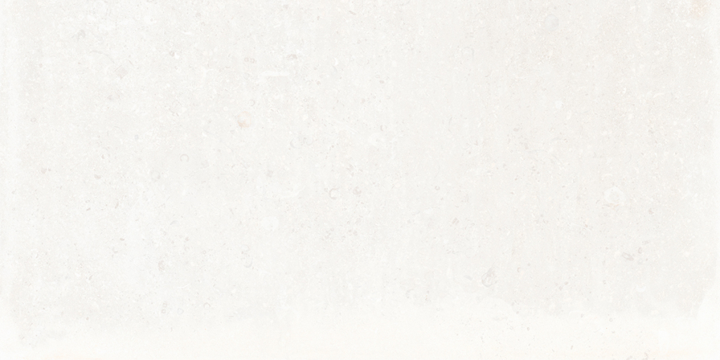 EdimaxAstor Stones Ivory 30x60 Rett AntiSlip Bílá, Krémová 936PG8