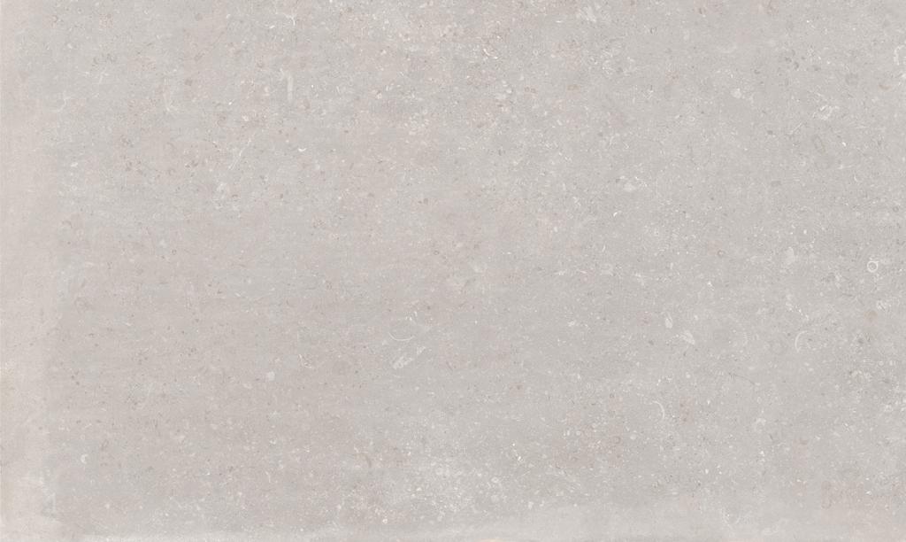 EdimaxAstor Stones Grey 45,3x75,8 BTR Šedá 824P37