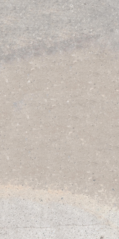 EdimaxAstor Fusion Whites 30x60,5 BTR  Šedá, Krémová 934VB4