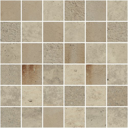 APE Mars Mosaico Beige 30x30 Béžová A034816/K01