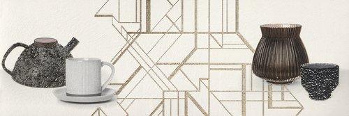 APE Flow Decor Chandelier I 33,3x100 Multicolor A035013/K38