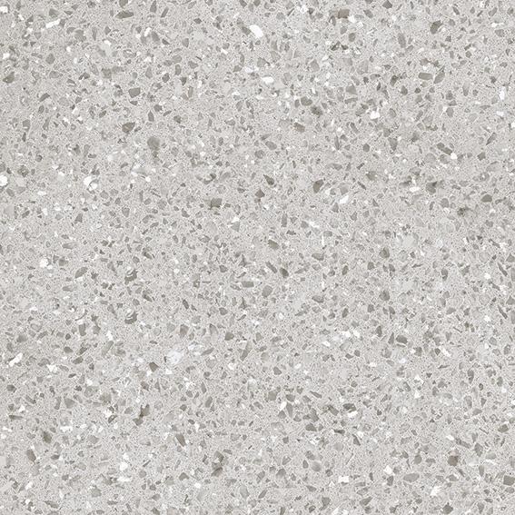EdimaxAstor Twenty Flakes Grey 20x20 Ret Lux Šedá 36B164
