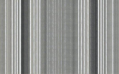 APE Merky Decor Kasner Ceniza 25x40 Černá, Šedá, Bílá A014635/K02