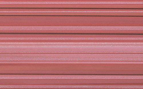 APE Decor Dance Rojo 25x40 Červená A015656/K12