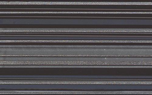 APE Decor Dance Negro 25x40 Černá A015658/K12