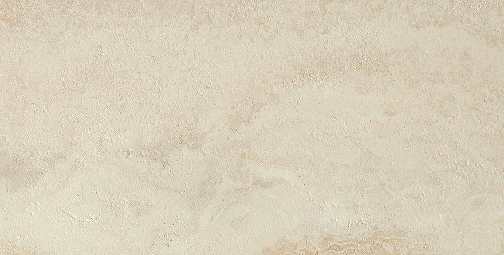 Mirage NA.ME NE11 Bone Travertine 22,5x45,4 (tl. 20mm) Béžová, Krémová ABD9