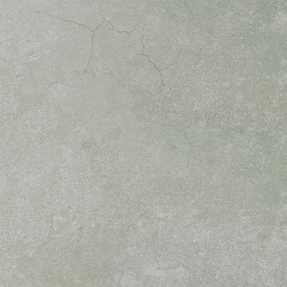 EdimaxAstor Mood Ash 60,4x60,4 Rett Šedá 337W25