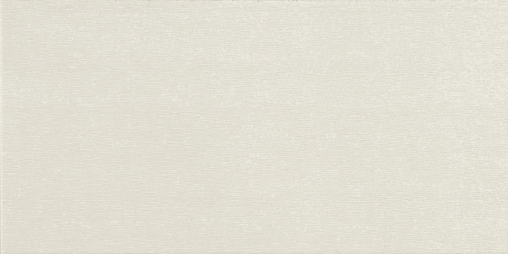 La Fenice Wall Tree Perla Blanc 20x40 Béžová, Krémová 024SS1900