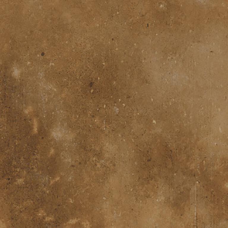 Pastorelli Borgonovo Cotto 20x20 Nat. Hnědá, Cihlová, Hnědá světlá P008184