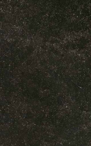Mirage NA.ME NE30 Noir Belge 45x90 (tl. 20mm) Černá, Antracitová, Šedá tmavá ST09