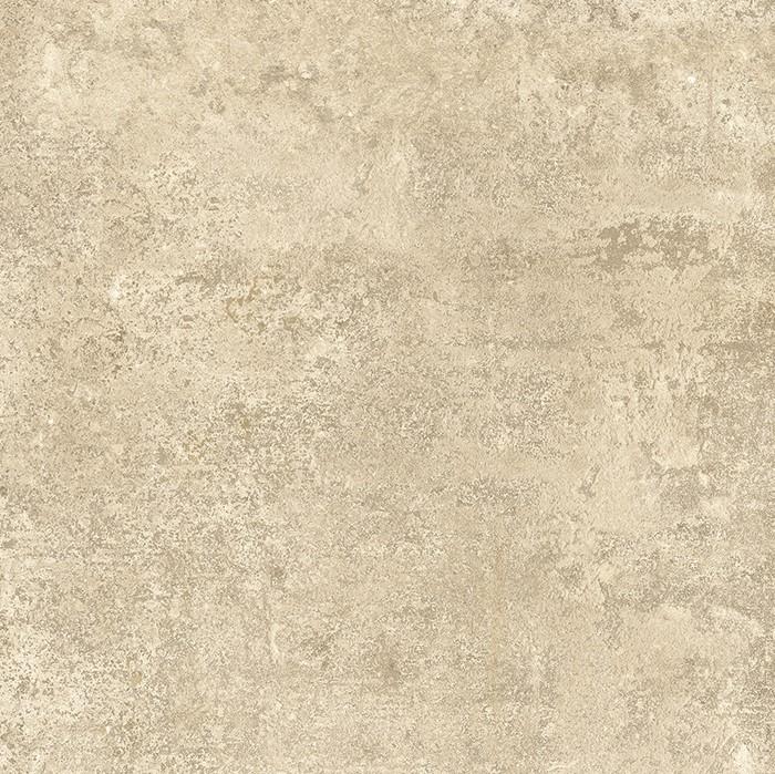 Elios Castle Stone Howard 61x61 Krémová 0926141