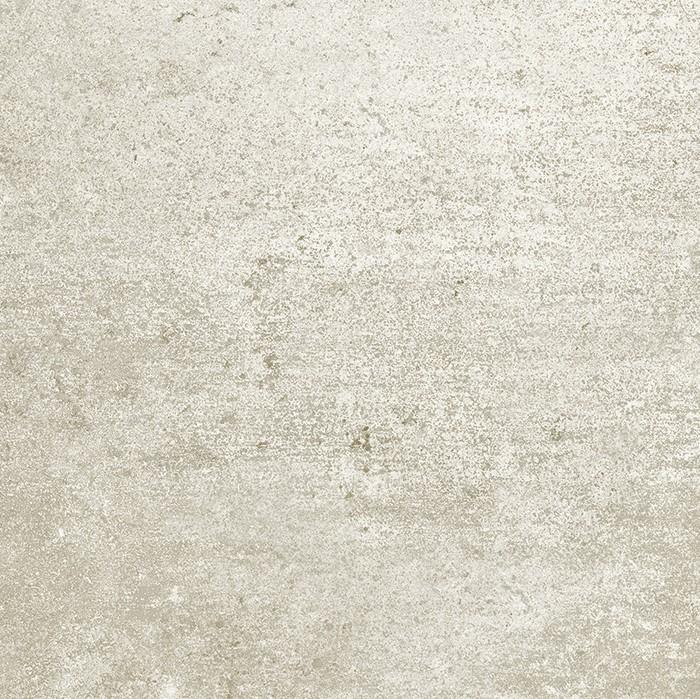 Elios Castle Stone Chillon 100x100 Rett Šedá, Krémová R921X05