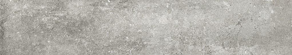 Elios Castle Stone Saint Michel - Brick 6x25 Šedá, Šedá tmavá 0926B80