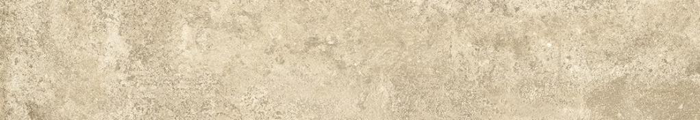 Elios Castle Stone Howard - Brick 6x25 Béžová, Krémová 0926B40