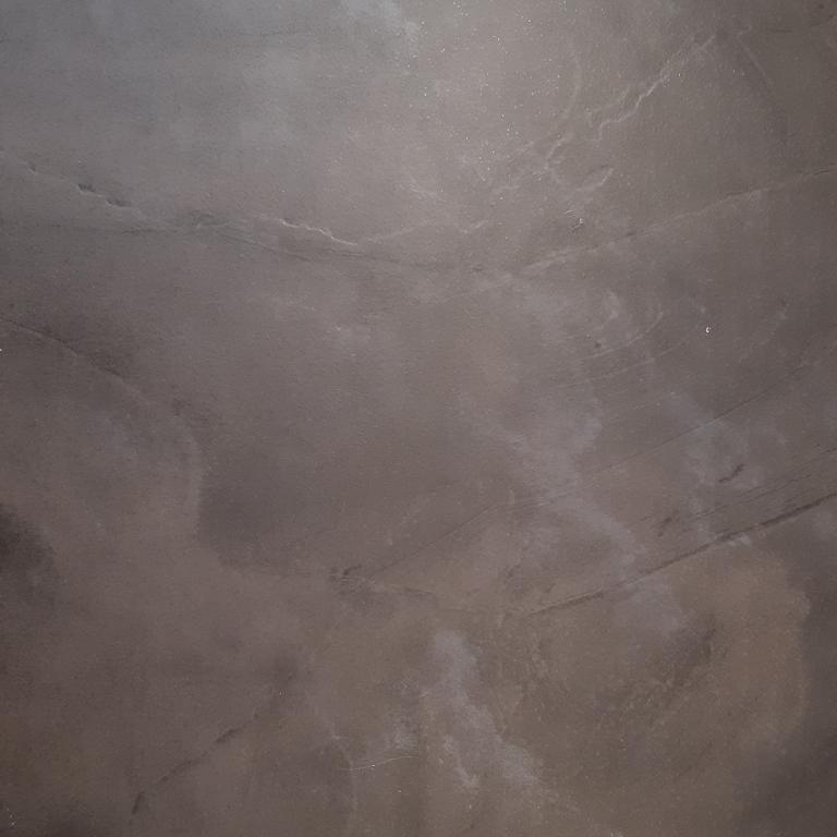 Century Masterplan African rett. 45x45 Černá, Antracitová, Šedá tmavá 28213