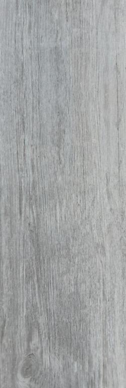 Mirage Siena Chene Blanc 30x120 (tl. 20mm) Šedá, Šedá světlá SI19