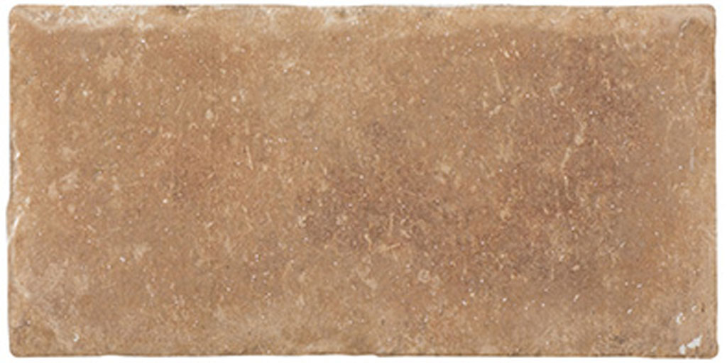 Tuscania Camelot Tramonto Indoor 15,1 x 30,6 cm Béžová, Krémová L7T4
