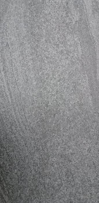 Del Conca Quartz Black 40x80 (tl.20mm) Šedá, Šedá světlá, Šedá tmavá SOMF48