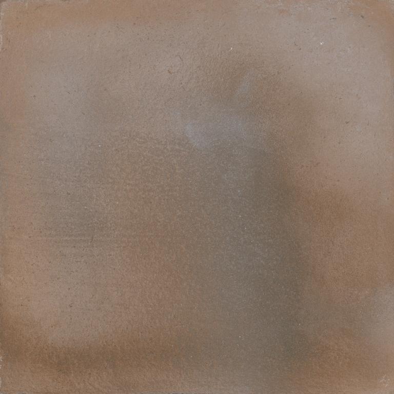 Century Keramos Mikonos 60x60 Lapp. Rett. Hnědá, Hnědá světlá 85891