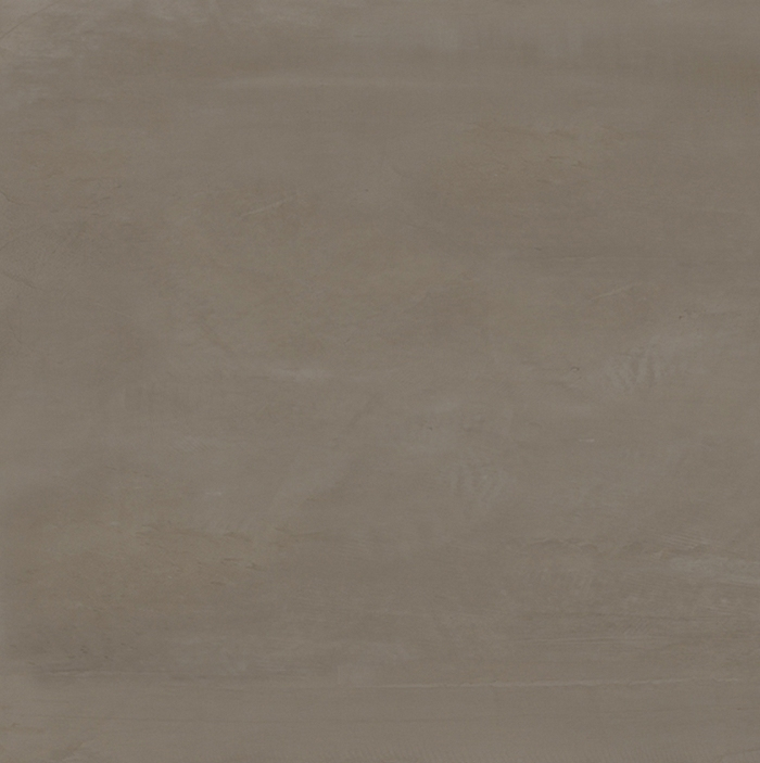 Century Syncro Olive 80x80 Lapp. Rett.  Hnědá 93230