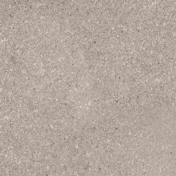 ABK Re-Work Multi Fog 60x60 Rett. Šedá, Hnědá, Krémová RER01400